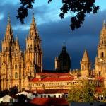 Santiago.Catedral