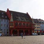 Freiburg.Centro