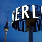 Berlin. Alexplatz