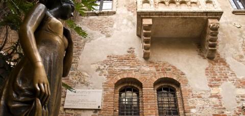 El Balcón de Julietta