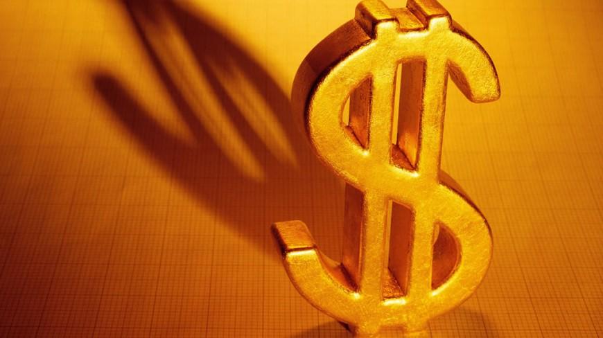Simbolo-dolar-981616