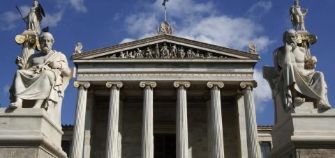 Atenas-Academia