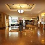 Hotel Millenium CDG
